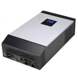 Voltronic Axpert MKS 1KVA-5KVA Inverter
