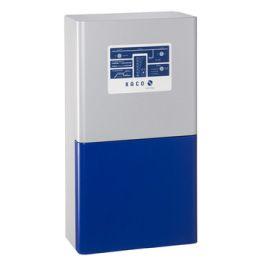 KACO Ecosave blueplanet gridsave eco 5.0 TR1